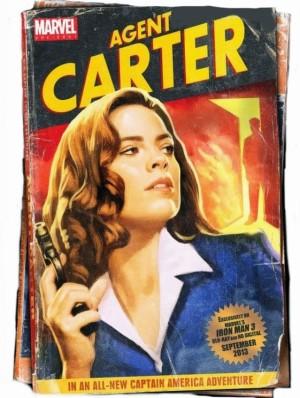 agentcarter-pulp