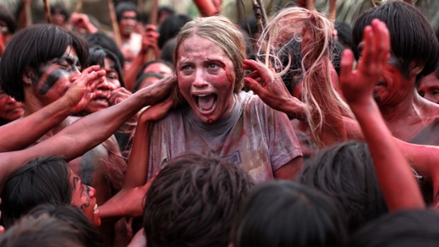 the-green-inferno-trailer