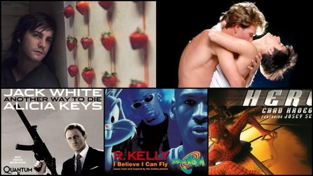 Son 35 Yılın En Kötü 10 Film Şarkısı 002