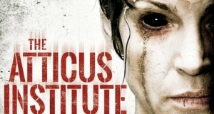 The Atticus Instutute008