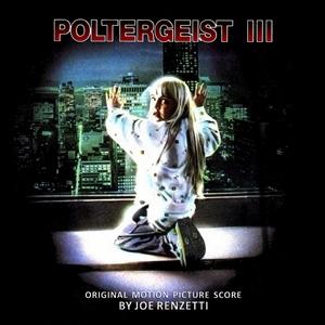 poltergeist3cover3