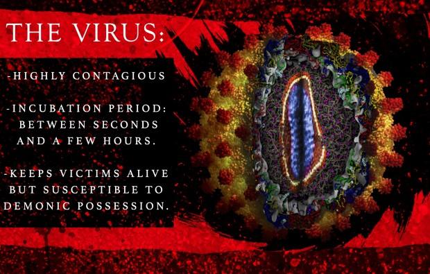 rec virus 02