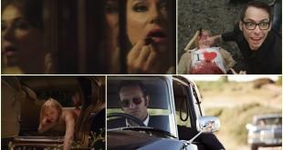 34. İstanbul Film Festivali'nin Öteki Filmleri
