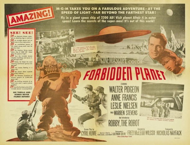 Forbidden_Planet-729331409-large