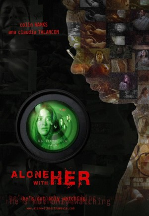 alone_with_her_ver2