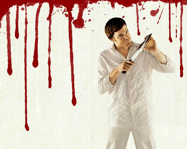 dexter-michael-c-hall-wallpaper