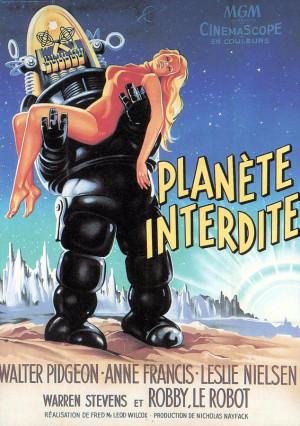 forbidden-planet-robby-the-robot-everett