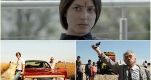 Altın Lale'nin Karanlık Filmleri 2015