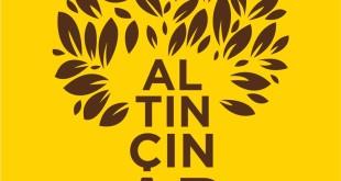 Kayseri Altın Çınar Film Festivali