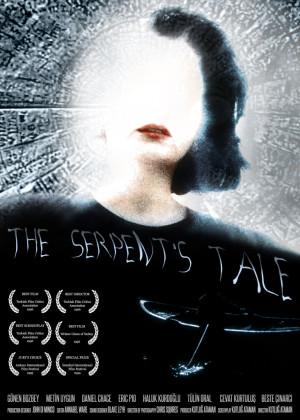 TheSerpentsTale-731x1024