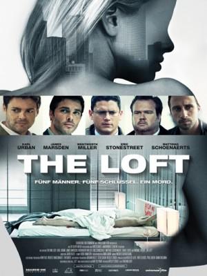 loft_xlg