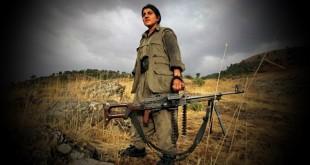 150413172202_pkk_militant_624x351_afp_nocredit