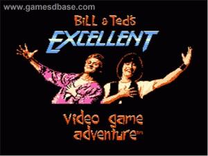 Bill_-_Ted-s_Excellent_Adventure_-_1991_-_LJN,_Ltd.