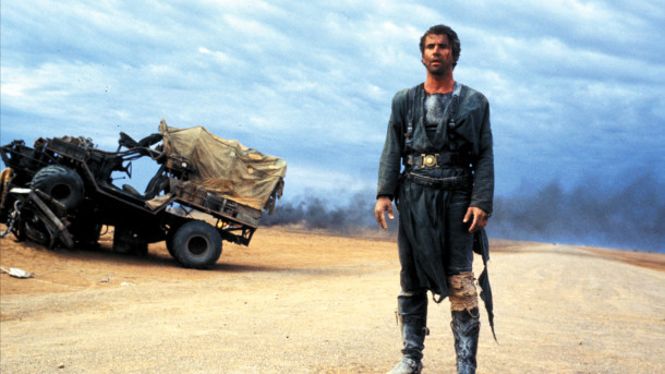 MAD-MAX-BEYOND-THUNDERDOME-DI-09