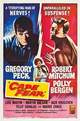 Robert Mitchum Movies001