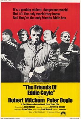 Robert Mitchum Movies003