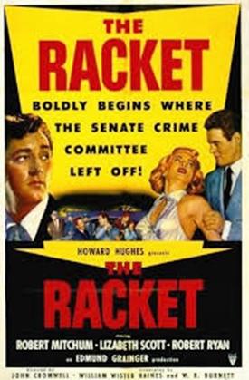 Robert Mitchum Movies004