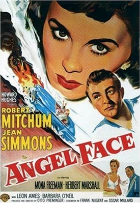 Robert Mitchum Movies005