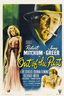 Robert Mitchum Movies006