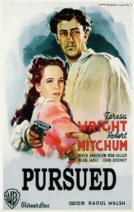 Robert Mitchum Movies007