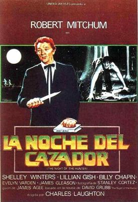 Robert Mitchum Movies008