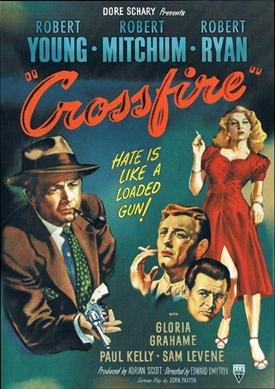 Robert Mitchum Movies009
