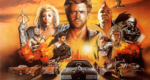 mad_max_1_2_3_by_antonpaintings-d84vwbh