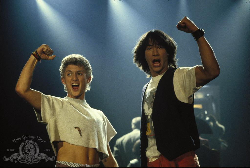 still-of-keanu-reeves-and-alex-winter-in-bill-&-teds-excellent-adventure-(1989)-large-picture