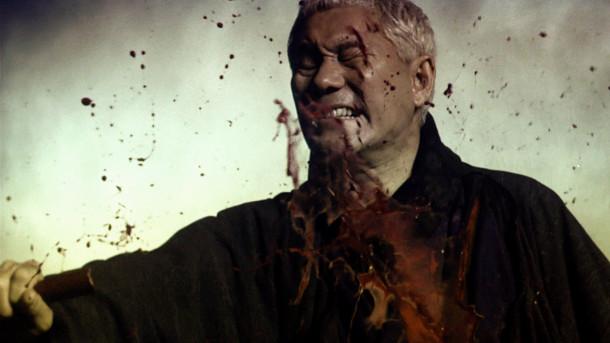 Zatoichi-Kitano-Blood