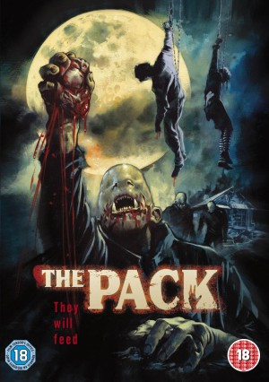elfilm.com-the-pack-363197