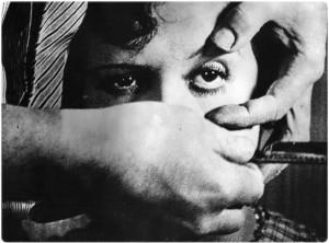horror handsbunuel_luis-un_chien_andalou_1