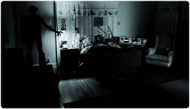horror handsinsidious-uk-release-insidious-24449989-2301-1325-1