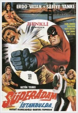 super-adam-istanbulda