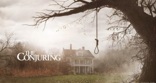 the_conjuring_2013_horror-1920x1080_large