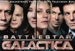 soundtrack_battlestar_galactica_season_four