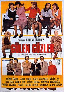 220px-Gülen_Gözler