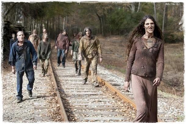Fear the Walking Dead004