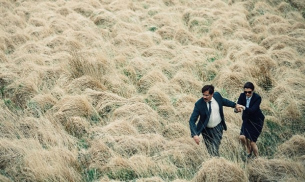The Lobster 009