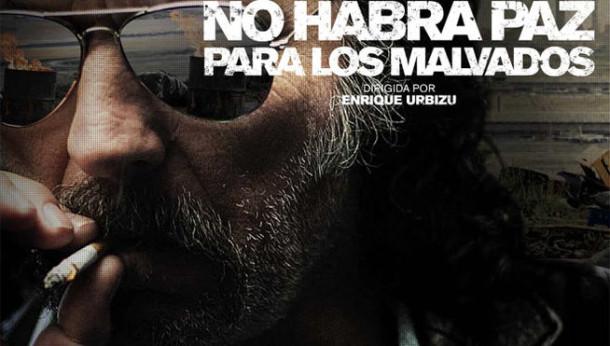 paz-malvados_MDSVID20110913_0048_3