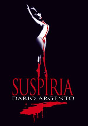 suspiria-5257c50b7c18b