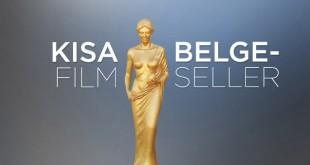 50-altc4b1n-portakal-kc4b1sa-film-belgesel