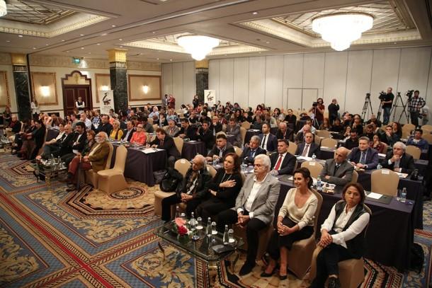 Basın Toplantısı MUFF 2015 (7)