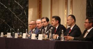 Basın Toplantısı MUFF 2015 (9)