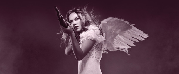 Hellions_angel-1150x476