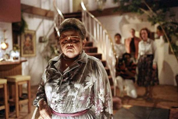 Zelda-Rubinstein-in-Poltergeist-1982-Movie