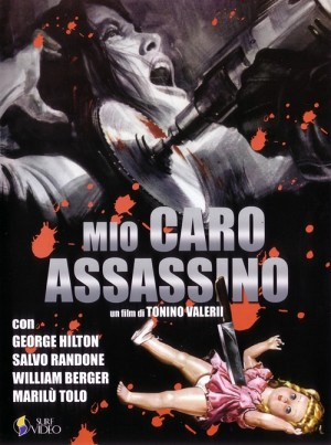 mio_caro_assassino