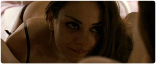 oral sex scenes006
