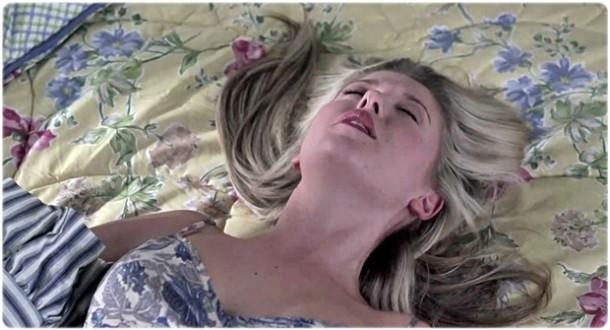 oral sex scenes010