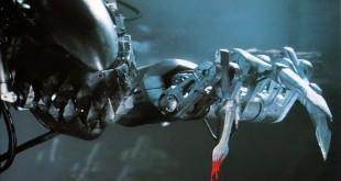 Death Machine 01