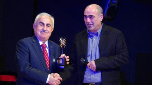 Edirne Film Festivali Ödüller 02